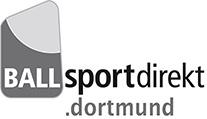 Ballsport-Dortmund