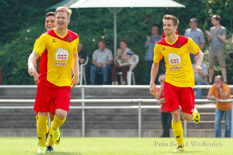 Hercker-Cup  (22 von 48)