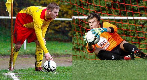 08/20 gewinnt Gebrüder Lorenz-Cup