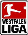 Wappen westfalenliga