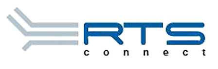 RTS-connect-GmbH