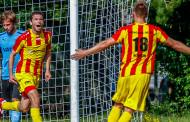 Wie wär`s mal mit Westfalenliga? Topspiel Mengede 08/20 - FC Brünninghausen