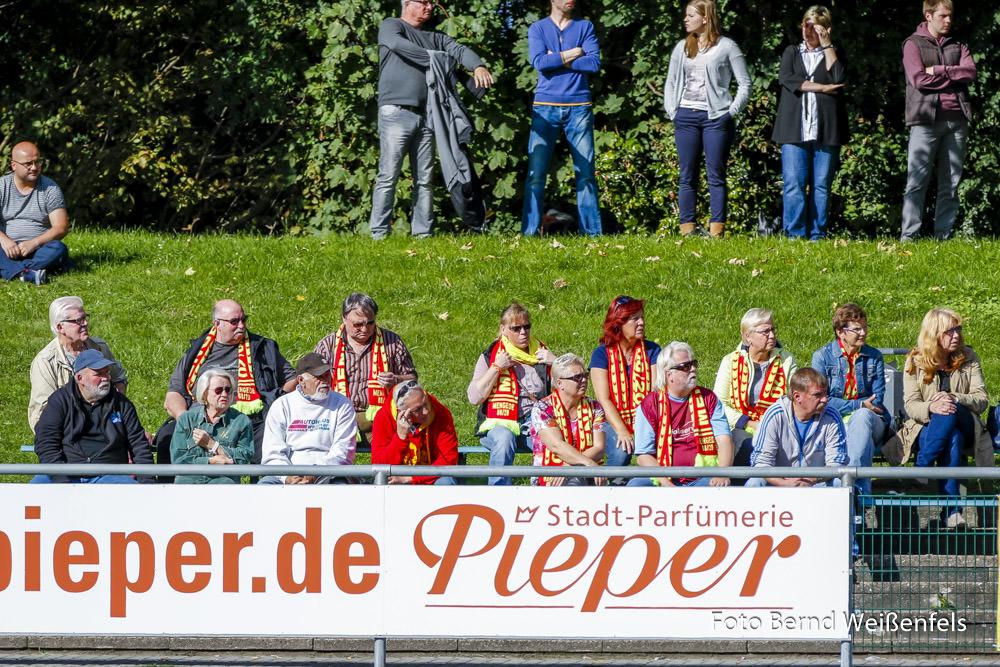 DSC Wanne Eickel-Mengede 08-20-008