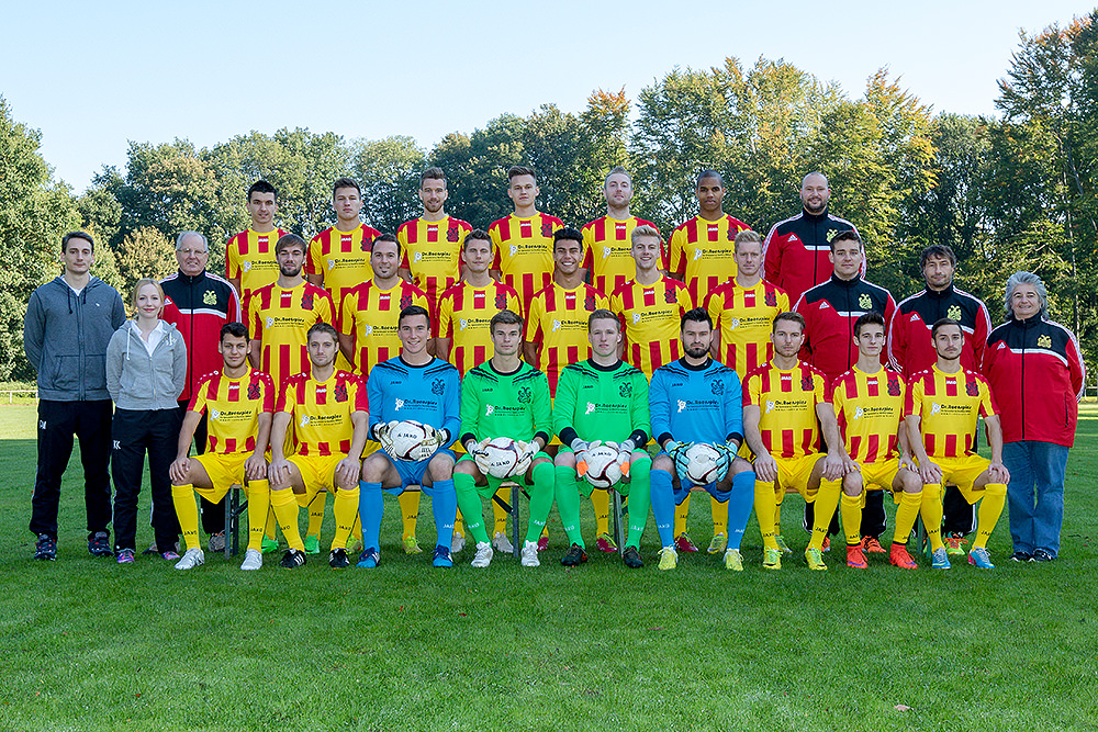 Hecker-Cup-Sieger-2015
