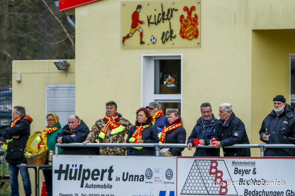 Mengede-Horst-005