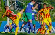 3:0 Niederlage in Holzwickede