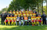 08/20 schlägt Tabellenzweiten FC Iserlohn.