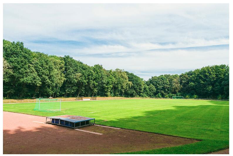 2016-07-29 15_29_26-Sportanlagen - Mengede 08_20