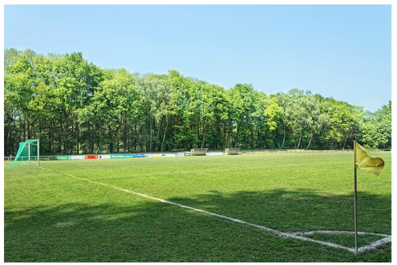 2016-07-29 15_36_39-Sportanlagen - Mengede 08_20