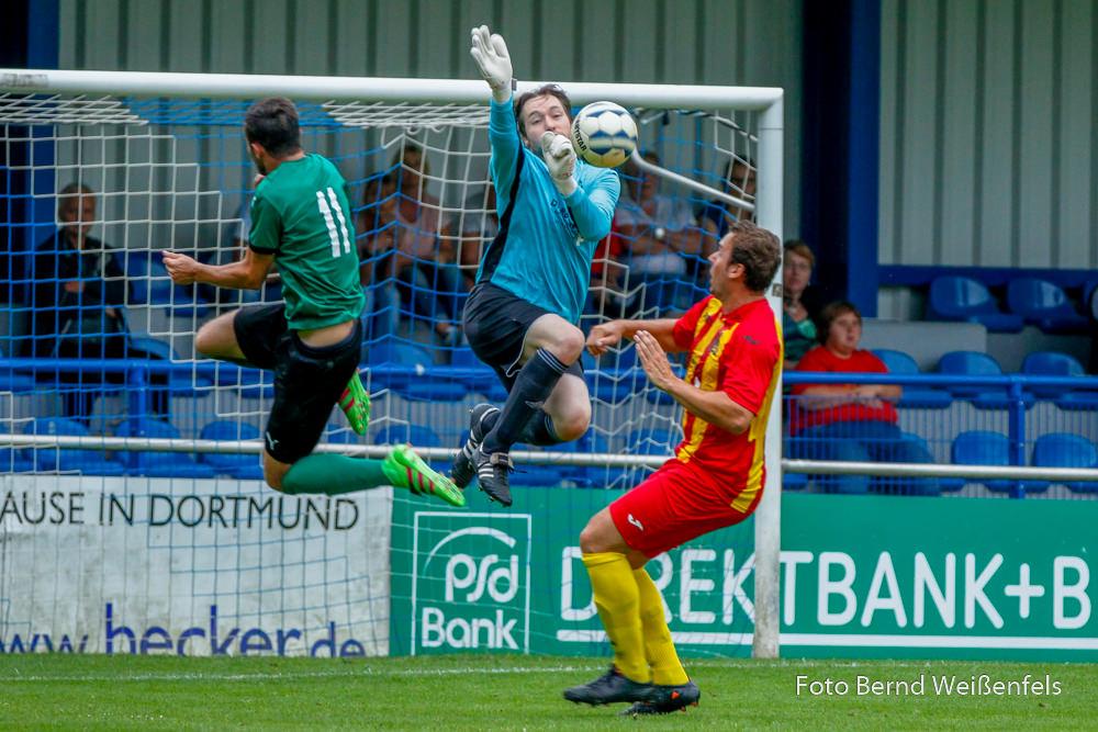 Hecker Cup VFL Ke-011
