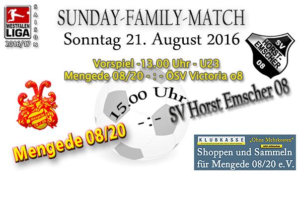 SUNDAY-FAMILY-MATCH