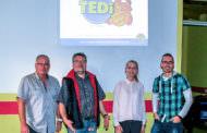 TEDi und Mengede 08/20 investieren in die Zukunft