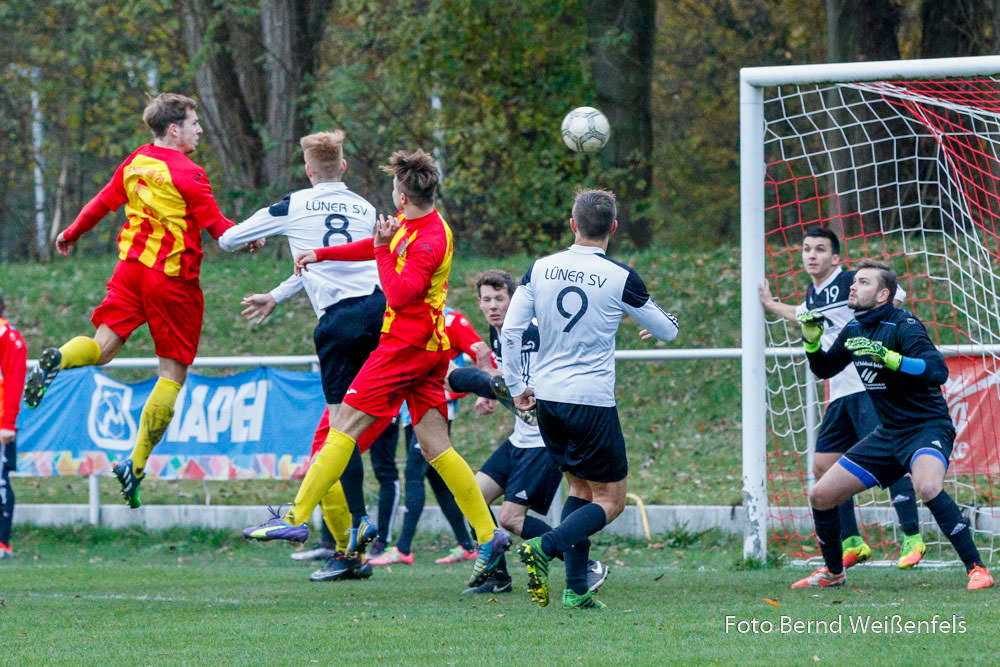 14-spieltag-saison-2016-luenen-mengede-072