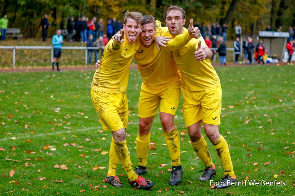 saison-2016-mengede-neheim-025