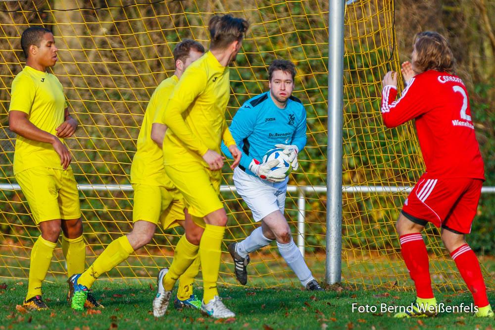 saison-2016-mengede-wiemelhausen-014
