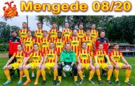Trainerteam U23 verlängert