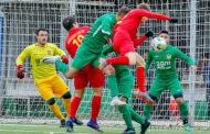 12. SPTAG - FC Roj Dortmund - Mengede 08/20 2:0