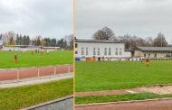 U19 bejubelt erneuten Auswärtssieg!!!