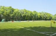 Mengede 08/20 deklassiert Zweitvertretung des Lüner SV mit 6:0