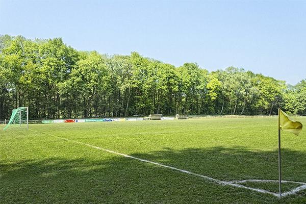 Erste Mannschaft nimmt Favorit Türkspor Dortmund 2 Punkte ab - Ceribas in Topform