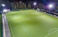 Saison 2021/22 - Mengede präsentiert Neuzugänge